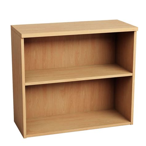 Desk Shelf Unit by Storage Unit Desk High Open