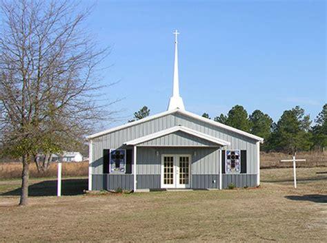Church Gym Floor Plans by Metal Prefab Church Buildings For Sale Design Plans Online