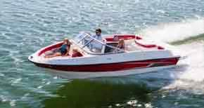 douglas lake bass boat rentals motorized boat rentals boat rentals and rides