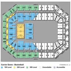 syracuse basketball tickets 2017 2018 syracuse orange