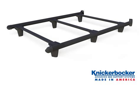 embrace bed frame knickerbocker embrace bed frame