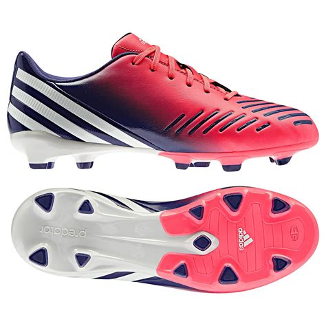 football shoes photos new collection of soccer shoes and soccer cleats soccer
