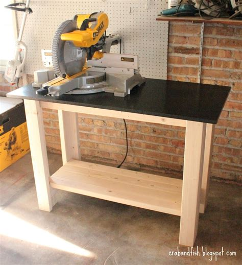make work bench work benches benches and food prep on pinterest