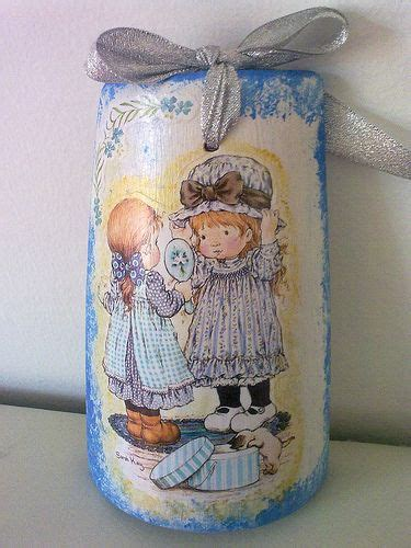 tegole decorate con decoupage igufidienza tegole decorate a decoupage idee e spunti www donnaclick