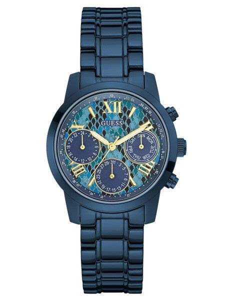 Guess W0442l4 276 best guess watches images on guess watches