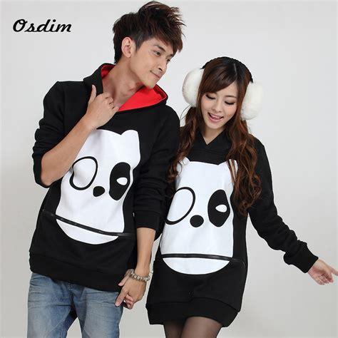 Korean Vest Dress One Set aliexpress buy korean hoodies with