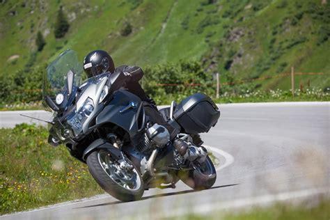 Motorrad Führerschein Vergleich by F W3001267 Jpg