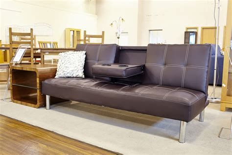 home comforts instant quality furniture for aberdeen