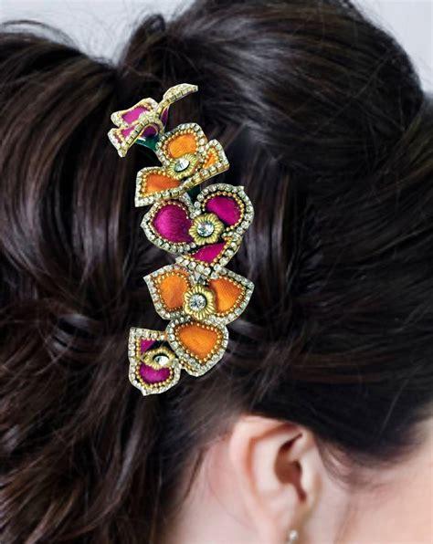 hair accessories brooch fancy wedding costume copper brooch hair buy fancy hair flower accessories brooch with wedding