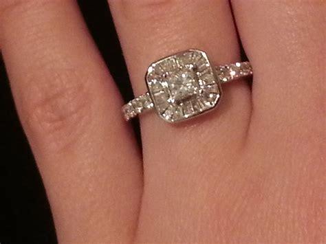 vintage inspired wedding rings uk beautyful jewelry
