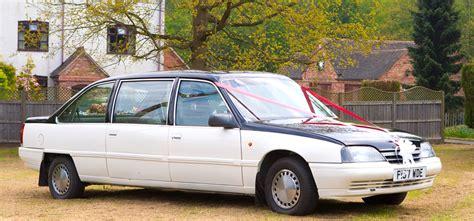 Wedding Car Coventry by Coventry Wedding Car 34 Ws Wedding Cars