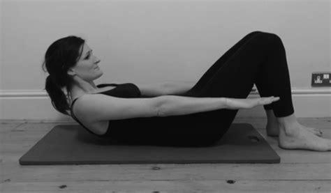 best pilates exercises for cyclists pilatesfit cambridge