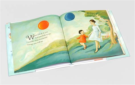 the wonderful things you will be books emily winfield martin the wonderful things you will be