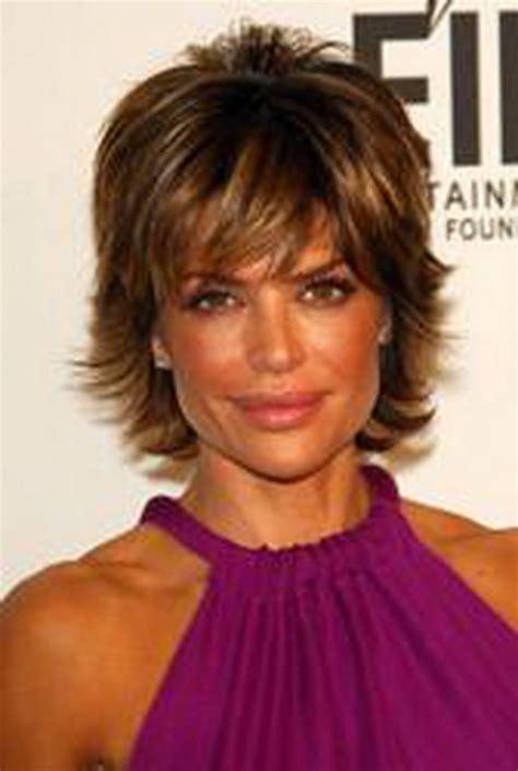 womens hairstyles similar to lisa rena lisa rinna hairstyles on lisa rinna hairstyle how to get