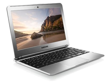 review samsung xe303c12 a01us chromebook notebookcheck