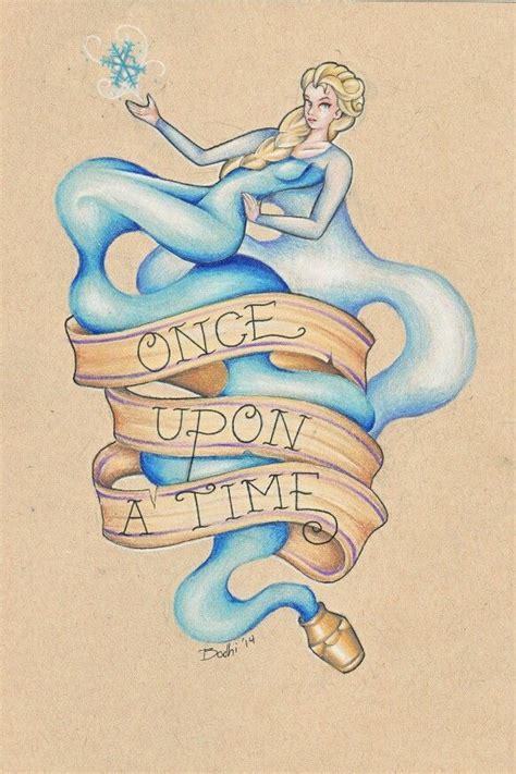 queen elsa tattoo 7 best my own work images on pinterest design tattoos