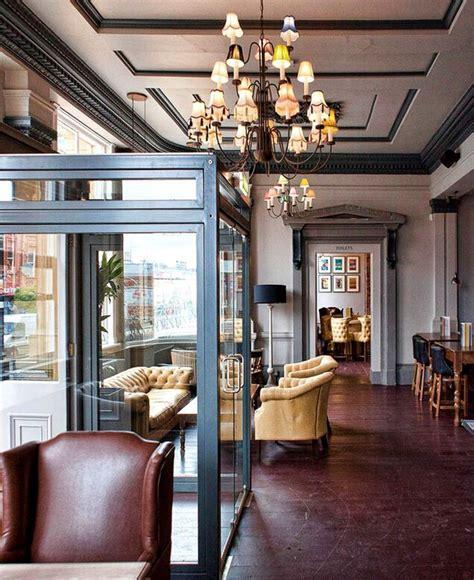 Gastro Pub Interior Design by Gastro Pub Decor By Dv8 Designs News Events By Brabbu Design Forces