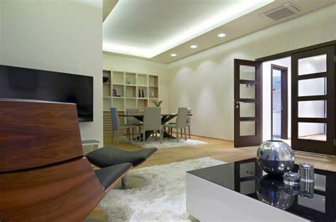 led beleuchtung wohnzimmer selber bauen led beleuchtung wohnzimmer selber bauen ocaccept
