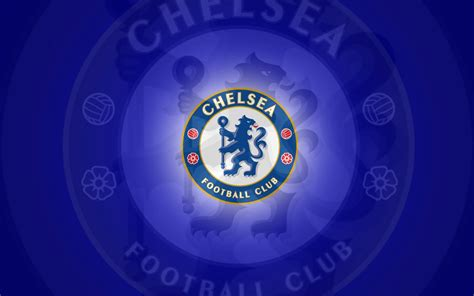 Chelsea Logo chelsea logo hd wallpapers 2013 2014 all about football