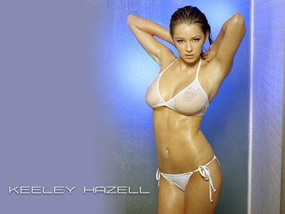 busty black girl liberty mutual commercial buy keeley hazell poster 272327 at idposter com