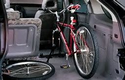Xterra Interior Bike Rack by Awesome Interior Bike Rack 8 Nissan Xterra Interior Bike
