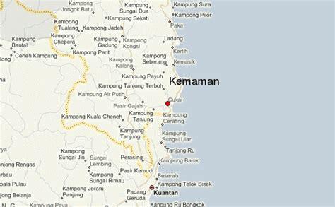 santai bisnes properties terengganu image gallery kemaman