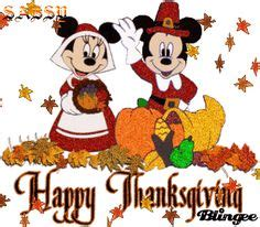 imagenes lindas para thanksgiving 1000 images about mickey and minnie thanksgiving fall on