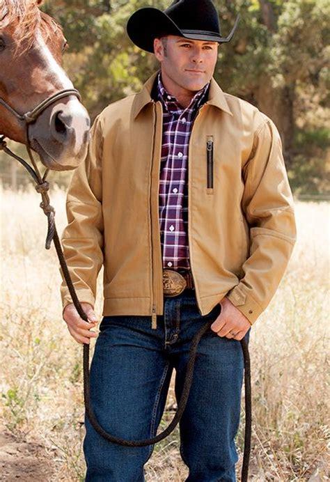 57 best western wear for images on western