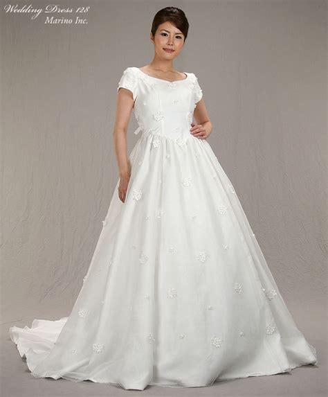 renting wedding dresses in vegas wedding short dresses