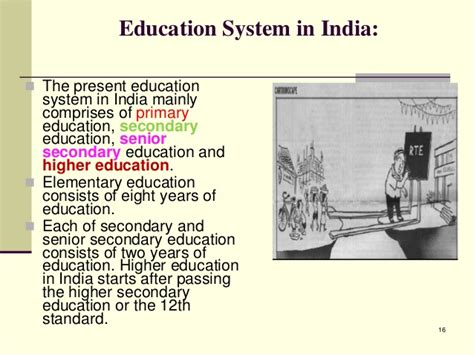 thesis on education loan in india essay about present education system in india official