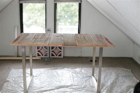 how to make a desk pdf diy build wood desk build your own bed frame