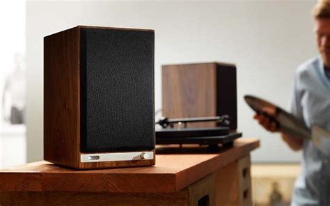 bookshelf speakers 1000 the best shelf design