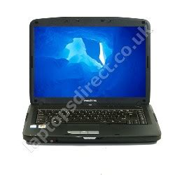 Intel Dual G620 26ghz emachines laptops