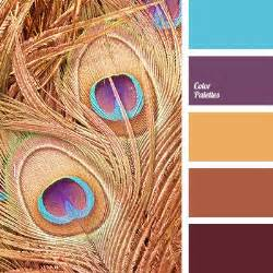 colors that match purple best 20 purple color combinations ideas on