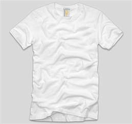 white blank t shirt template psd free download t shirt
