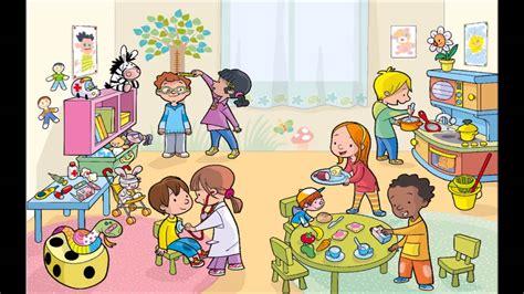 actividades infantiles y educacion preescolar en primera las tic en el siglo xxi educaci 243 n preescolar youtube