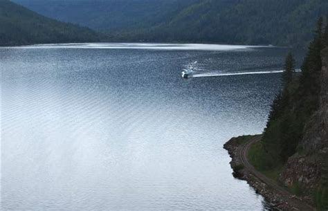 boating accident alberta three people dead in separate accidents on b c lakes