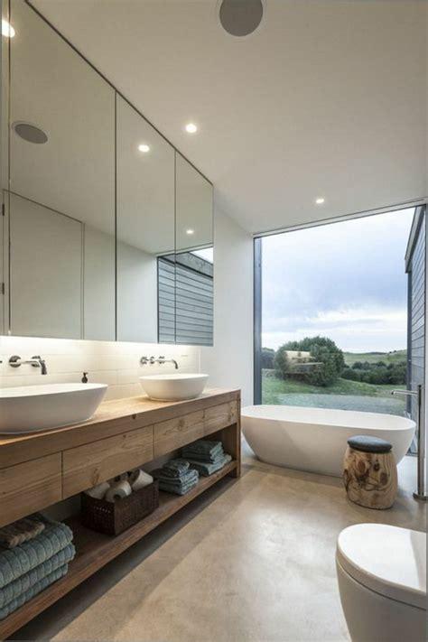 ada badezimmer vanity modernes badezimmer verschiedene m 246 gliche stile f 252 rs