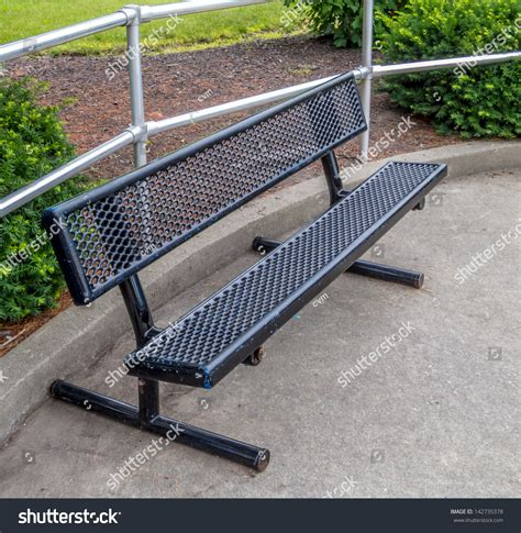 plastic coated park benches plastic coated park benches 28 images plastic coated park benches thermoplastic