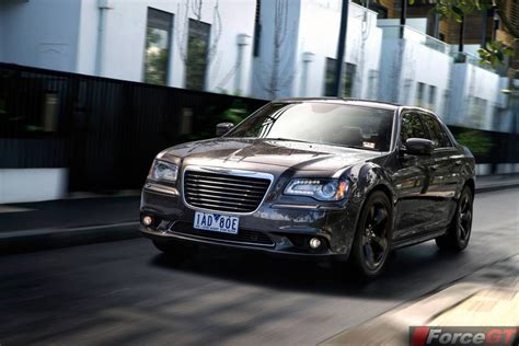 2014 Chrysler 300 S by Mods For 2014 Chrysler 300s Autos Post