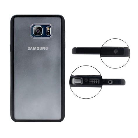 Samsung Galaxy S7 Edge Adidas Smoke Blue Cover Casing Hardcase snow white mermaid tpu bumper for samsung note4 5 s6 ebay