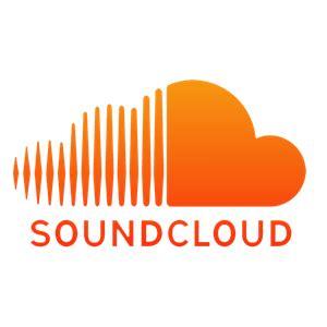Soundcloud Search Media Entity Soundcloud Drupal Org
