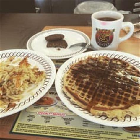 waffle house columbus ga waffle house takeaway fast food 3455 macon rd
