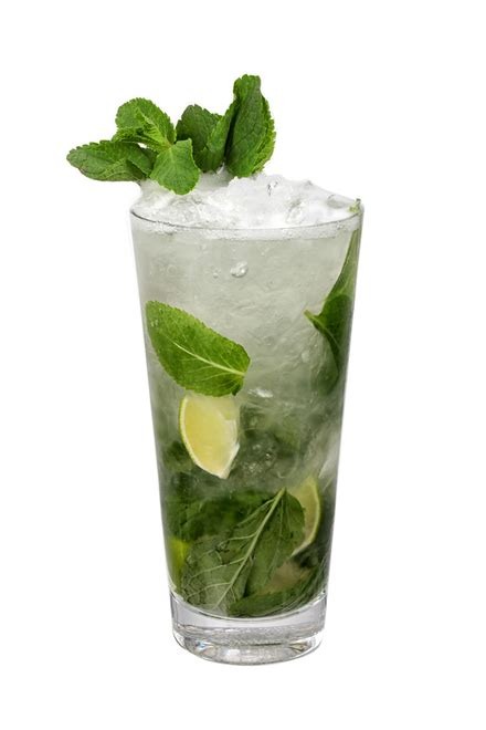 bacardi mojito recipe mojito cocktail recipe