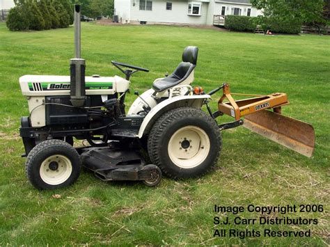 Traktor Lackieren Anleitung by Toughest Vintage Gt Page 5 Mytractorforum The