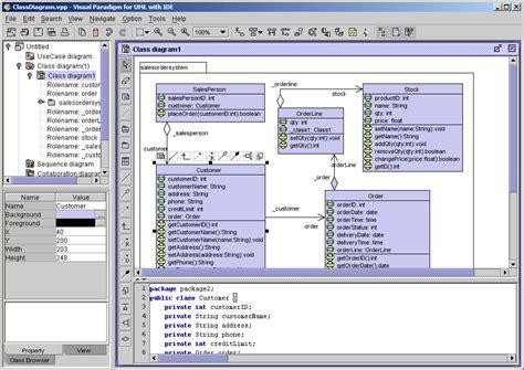 Free Serial Keytina Design Suite V9 3 Exe Archiv Ggetking