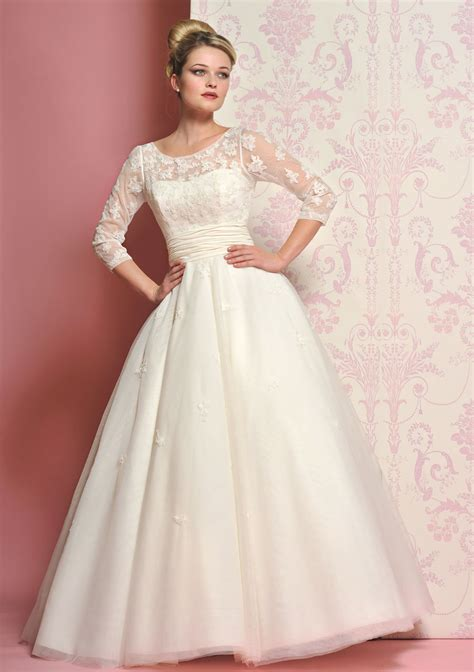 Wedding Dress Patterns by Crochet Wedding Dress Patterns Free