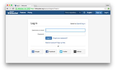 github login tutorial how to scrape a website that requires login with python