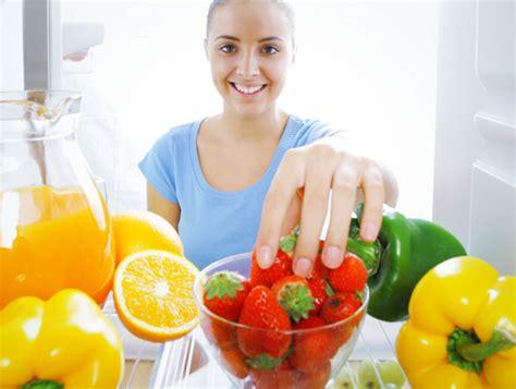 alimentazione per artrite reumatoide artrite reumatoide diagnosi cure alimentazione