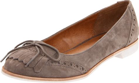 dolce vita suede loafers dolce vita dv by dolce vita womens delice loafer in gray
